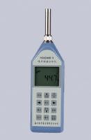 HS6298B噪声频谱分析仪 HS6298B