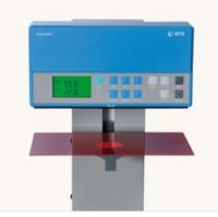 AG-4601雾影光泽仪 AG-4601