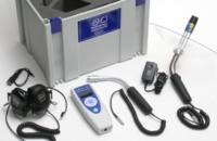 UltraTEV Plus+多功能手持式局部放电检测仪 UltraTEV Plus+