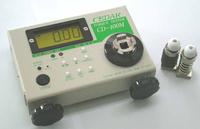 日本CEDAR杉﨑 CD-100M扭力测试仪 CD-100M
