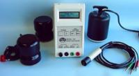 Trek Model 152-1 电阻系数和体电阻测量仪 Trek Model 152-1