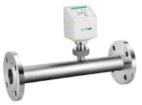 希尔思 S421 热式质量流量传感器 CS-ITEC S421