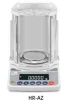 日本AND公司 HR-250AZ 分析天平 HR-250AZ