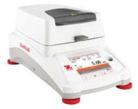 奥豪斯 MB90 专业水分测定仪  MB90