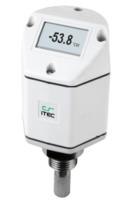 希尔思CS-iTEC S201带显示露点监测仪 S201