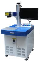 BK-G20光纤激光打标机 BK-G20