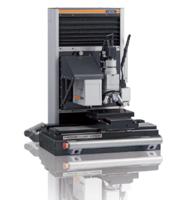 Picodentorr HM500微纳米压痕硬度测量仪