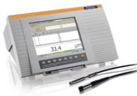 菲希尔 Fischerscope MMS PC2多功能测量系统