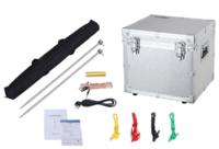 ETCR3300大型地网接地电阻测试仪