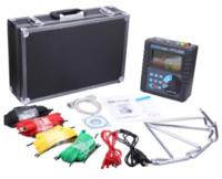 ETCR3000接地电阻测试仪