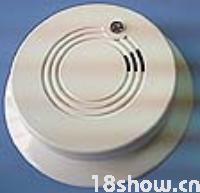 独立式烟雾探测器 MC145010P MC145010P