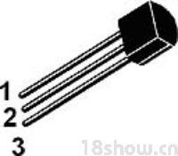 合泰HT71xx(SGS 无铅) Holtek 71XX系列-1