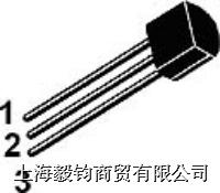 合泰电压检测复位芯片HT7027 、HT7027A-1(SGS 无铅) Holtek HT7027 、HT7027A-1