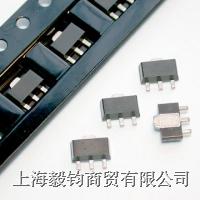 数码相机用芯片S-8351 S-8351、S-8352