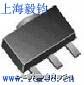 合泰MP3用低功耗降压芯片HT7325 HT7325-1 HT7325A-1(SGS 无铅) Holtek HT7325 HT7325-1 HT7325A-1