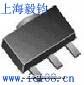 合泰微功耗降压稳压器芯片HT7233(SGS 无铅) HT7233