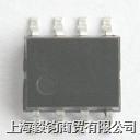 音频功率放大器 LM4890