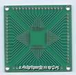 Am29LV640D  AMD 100万次可擦写64M闪存