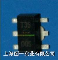 1W降压恒流LED驱动CMD7136 CMD7136