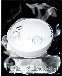 NB739 独立式烟雾报警器 NB-739