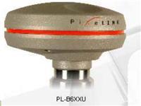 PixeLINK 数字相机 PixeLINK