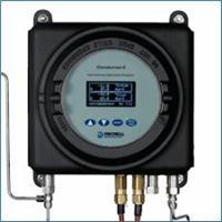 天然气烃露点分析仪 Condumax II