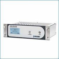 MICHELL氧分析仪 XZR400TS