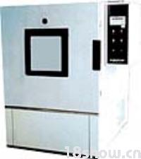 全自动新型电热恒温培养箱