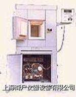 电阻炉/马弗炉