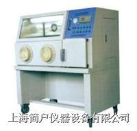 厌氧/生化/老菌增产箱