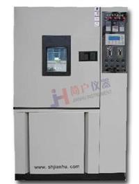 臭氧试验箱|臭氧老化试验箱|橡胶老化试验箱