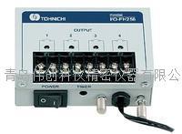 东日多触点盒 I/O-FH256