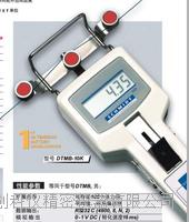 施密特张力计 DTMX-50K-L