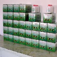 各种生物试剂、生化试剂