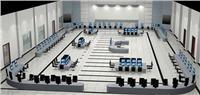 横河电机为中国石油独山子石化分公司提供控制系统及现场仪表