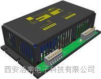 高性能便携式 DC 工作台电源
