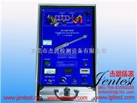 番禺電纜集團公司選購我公司生產的電線電纜火花靈敏度檢定儀