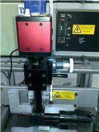 显微镜镜头在机器视觉中的应用