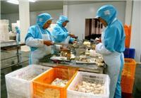 食品加工企业食品安全实验室解决方案