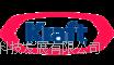 卡夫食品(北京)有限公司