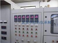 北京科技大学锅炉改造
