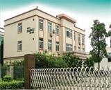 热烈祝贺广州市美素力营养品有限公司长期采购我司生产双吹风淋室一次性验收通过
