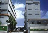 热烈祝贺我司为广州市怡生园食品有限公司生产多人风淋室通道一次性验收通过