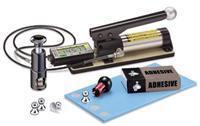 我公司为杭州老板电器提供的涂层检测仪器通过验收合格