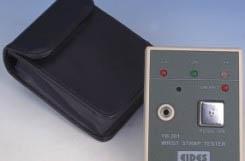 YB-301手腕带测试仪