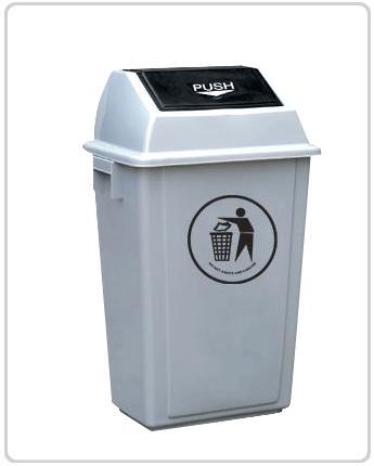 弹盖垃圾桶 |深圳市展宏信科技有限公司