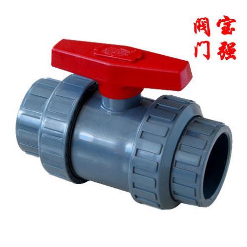 展馆展区 其他泵阀 其他泵阀 q11f-6u球阀  产品价格: 面议 产品型号图片