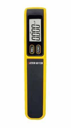 victor6013b 电容电阻表|胜利仪表 victor6013b