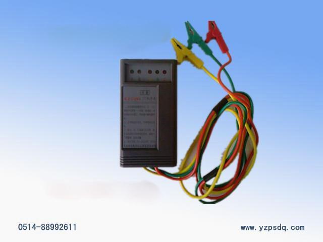相序检测仪生产商 ps-id