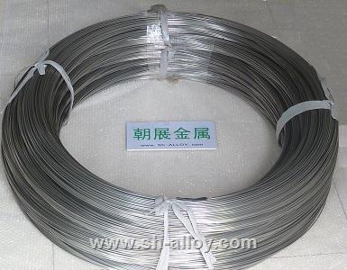 GH2132,GH2132高温合金钢